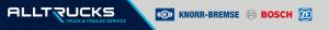 Logo Alltrucks